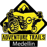 Medellin Adventure Trails